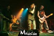 MADSIDE (U.S.)